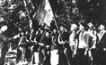 """Chủ tịch Hồ Chí Minh với sự ra đời """"đội quân chủ lực"""" đầu tiên của cách mạng Việt Nam"""