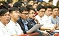 Mở rộng cơ chế tự chủ đại học ở Việt Nam
