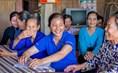 Bất bình đẳng giới ở Đông Nam Á - Thực trạng và giải pháp