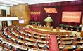 Công tác nhân sự Đại hội XIII liên quan đến vận mệnh của Đảng và tiền đồ phát triển của đất nước