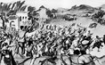 Dấu ấn Xô viết Nghệ - Tĩnh trên hành trình đấu tranh vì độc lập, tự do