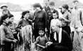 Phát huy sức mạnh đại đoàn kết dân tộc theo tư tưởng Hồ Chí Minh