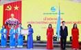Phụ nữ Việt Nam - những chặng đường vẻ vang dưới cờ Đảng quang vinh