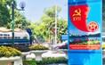 Chính khách Ấn Độ: Đảng Cộng sản là đại diện thực sự của toàn thể dân tộc Việt Nam