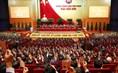 Báo chí Mỹ Latinh đưa tin đậm nét về Đại hội XIII của Đảng