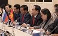 Tiếp tục đổi mới công tác thông tin đối ngoại góp phần triển khai hiệu quả đường lối đối ngoại của Đại hội XIII