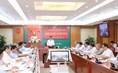 Nâng cao chất lượng, hiệu lực, hiệu quả công tác kiểm tra, giám sát, kỷ luật đảng theo tinh thần Nghị quyết Đại hội đại biểu toàn quốc lần thứ XIII của Đảng