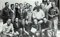 Lễ kỷ niệm 80 năm ngày mất của chiến sĩ chống phát xít Huỳnh Khương An tại Paris (Pháp)