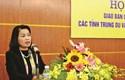 Giải pháp đổi mới nội dung và phương thức hoạt động của Mặt trận Tổ quốc Việt Nam