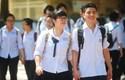Cải thiện chiều cao người Việt
