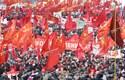 Những hình ảnh hiếm về Cách mạng Tháng Mười Nga