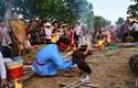   Ngày 18/11 được lấy làm ngày kỷ niệm thành lập Mặt trận Dân tộc Thống nhất Việt Nam từ khi nào?