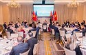 Kỷ niệm 1 năm thành công quan hệ Đối tác Toàn diện Việt – Mỹ