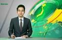 Bản tin Truyền hình Mặt trận số 27