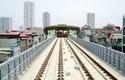 Dự án đường sắt Cát Linh - Hà Đông: 4 lần lùi tiến độ, dân thủ đô chán ngán