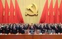 Đại hội XIX Đảng Cộng sản Trung Quốc và tư tưởng Tập Cận Bình về chủ nghĩa xã hội đặc sắc Trung Quốc thời đại mới