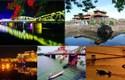 Quy hoạch, hợp tác phát triển du lịch các tỉnh miền Trung