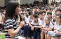 Vai trò của nhà trường trong phòng, chống bạo lực gia đình