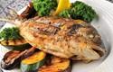 'Thực phẩm vàng' để làm sạch động mạch