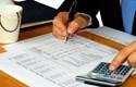 Tài sản được chia sau ly hôn, có phải nộp thuế thu nhập cá nhân?