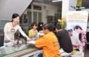 Điều kiện đóng BHXH tự nguyện để hưởng lương hưu