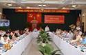 Nâng cao chất lượng tuyên truyền thực hiện Chỉ thị 05-CT-TW gắn với Nghị quyết Trung ương 4 khóa XII trên Tạp chí Tuyên giáo