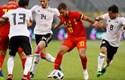 """Chuyên gia bày """"bí kip"""" xem World Cup ít hại sức khỏe nhất"""