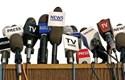 Đẩy mạnh vai trò của báo chí trong cuộc chiến chống tham nhũng