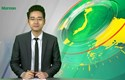 Bản tin Truyền hình Mặt trận số 56
