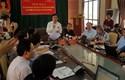 Lộ diện người can thiệp nâng điểm thi cao bất thường ở Hà Giang