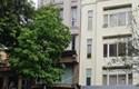 Những công trình phá vỡ quy hoạch, kiến trúc Khu phố cũ Hà Nội