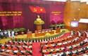 Phát huy nhân tố con người Việt Nam theo quan điểm của Đảng
