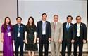 Tăng cường hợp tác giữa các địa phương Việt Nam và Hoa Kỳ
