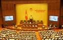 Năng lực chất vấn của đại biểu Quốc hội ở Việt Nam hiện nay