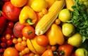 11 thực phẩm không nên bỏ ngăn đá tủ lạnh kẻo gây bệnh cho cơ thể