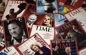 """Giới tỷ phú trên thế giới """"mưu đồ"""" gì khi đổ xô mua lại các báo giấy nổi tiếng đang trên đà sụt giảm?"""