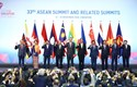 Thủ tướng chia sẻ các sáng kiến về hợp tác ASEAN