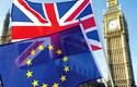 Anh - EU thống nhất dự thảo thỏa thuận Brexit