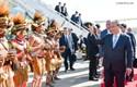 Việt Nam tích cực và trách nhiệm cao, vun đắp liên kết kinh tế khu vực