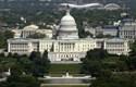 Mỹ thông qua dự luật ngân sách tạm thời để tránh chính phủ đóng cửa