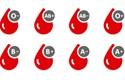 Nhóm máu của bạn có nguy cơ mắc những bệnh gì?