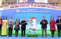 Hà Nội đồng loạt cho trẻ em uống sữa học đường từ 2019