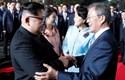 Hành trình 65 năm đi tìm hòa bình trên Bán đảo Triều Tiên