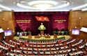 Xây dựng Đảng Cộng sản Việt Nam về đạo đức theo tinh thần Nghị quyết Đại hội XII của Đảng
