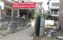 Hà Nội: Một số vấn đề cần làm rõ trong việc tách thửa tại quận Long Biên
