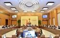 Phiên họp thứ 31 của Ủy ban Thường vụ Quốc hội sẽ diễn ra trong 2 ngày
