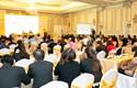 Nam A Bank tổ chức thành công Đại hội đồng cổ đông thường niên năm 2019