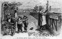 Quyền phủ quyết của Tổng thống Mỹ: 10 phủ quyết lịch sử