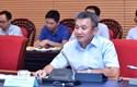 """Bài học """"nỗi đau"""" nghìn tỷ mang tên Jetstar Pacific: Dấu hỏi lớn về trách nhiệm của ông Dương Trí Thành cùng dàn sếp """"bự"""" Vietnam Airlines"""
