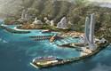 """Chân dung """"ông chủ"""" dự án cao ốc 88 tầng ở Vân Đồn Nguyễn Đức Chi"""